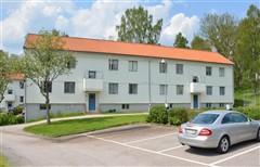 Rydboholm  Viskaforshem