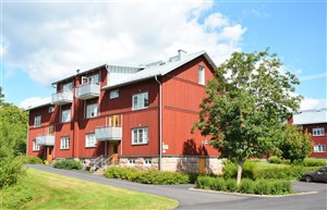 Kallebergsgatan   Viskaforshem